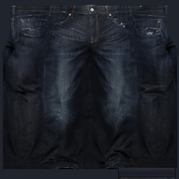 IMVU Jean Textures http://avatars.imvu.com/shop/includes/iframe_product_description.php?products_id=4555298